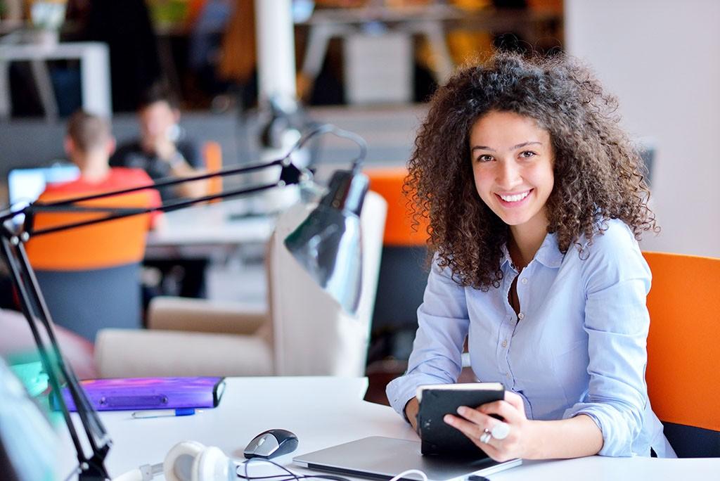 Startende managers bereiken meer met mentoring en coaching
